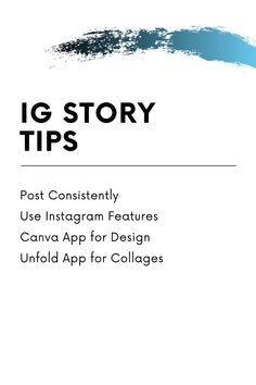 #instagram #instagramstory #instagramstories #socialmedia #socialmediamarketing #socialmediatips Story Video, Ig Story, Instagram Story, Instagram Feed, Social Media Marketing, Digital Marketing, Web Platform, Create Collage, Creative Pictures