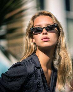 8ab7196e93 31 Best CALVIN KLEIN Eyewear images