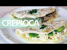 #NutriEnsina - Vídeo 11 - Reeducação alimentar e Exercício Físico (Respondendo Dúvidas) - YouTube