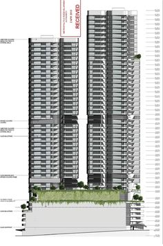 PERTH   Projects & Construction - Page 3 - SkyscraperCity