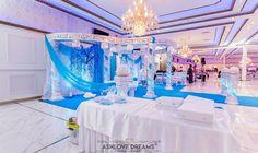 Dreams, Table Decorations, Furniture, Home Decor, Decoration Home, Room Decor, Home Furniture, Interior Design, Home Interiors