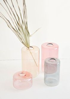 Home Decor Styles .Home Decor Styles Home Decor Accessories, Decorative Accessories, Home Design, Cheap Home Decor, Home Decor Items, Objet Deco Design, Small Glass Vases, Placemat Sets, Bud Vases