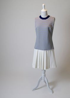 Image result for 20s tennis dress