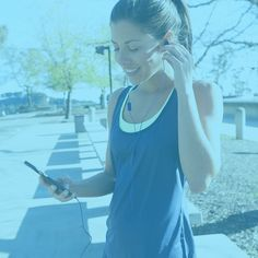 Download POPSUGAR Active For a Healthy New You!
