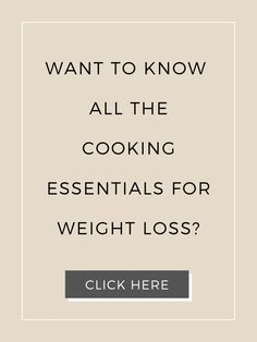 7 Tips to Build, Improve, and Master Self Discipline | Simply By Elle Healthy Filling Snacks, Healthy Eating Habits, Tasty Snacks, Keto Snacks, Healthy Weight Loss, Weight Loss Tips, Keto Friendly Fruit, Lose 25 Pounds, Letter To Teacher