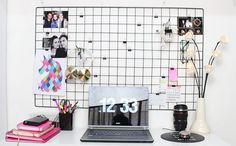 Como fazer um Home Office sem gastar muito