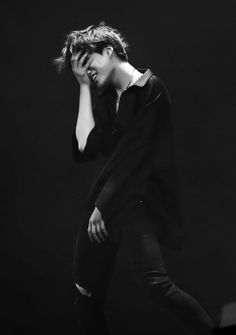Kim Jong-in (born January better known as Kai, is a South Korean singer and actor. He is a member of the South Korean-Chinese boy group EXO and its sub unit EXO Exo Kai, Chanyeol Baekhyun, Kpop Exo, Taemin, Shinee, Yugyeom, Got7, Tao, K Pop