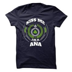 #Statestshirts... Cool T-shirts  Worth :$22.00Purchase Now  Low cost Codes View pictures & photographs of T-shirt for ANA t-shirts & hoodies:In case you don't completely love our design, you'll be able to SEARCH your favourite one through the use of search b....