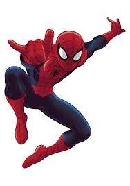 Risultati immagini per spiderman