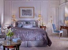 「パリ ホテル 部屋」の画像検索結果