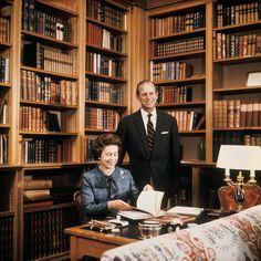 A Royal Photo Album: Queen Elizabeth II And Prince Philip Celebrate 70 Years Elizabeth Philip, Princess Elizabeth, Queen Elizabeth Ii, Princess Diana, World Wildlife Foundation, Prinz Philip, Reine Victoria, Royal Queen, Queen Elizabeth