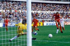 English Football League, World Cup, Mexico, Soccer, History, Sports, Classic, Hs Sports, Derby