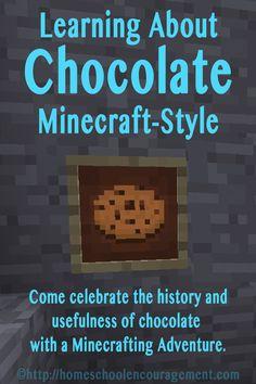 Best Books on Chocolate Making - Chocolatier Class