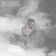 Phil Houseley offers us another remix of a classic track, this time: Under Pressure. A song created by Rock gods David Bowie and Queen in 1981. It was Queen's bass player Roger Deacon that defined the foundation of this song with that timeless bass line, that would later be reprised by Vanilla Ice's 1990 classic hit – Ice Ice Baby.    Here Mr. Houseley pays hommage in this concise reconstruction, ripe for the dancefloor. Download this one on us guys, in pristine 320kbps condition! Enjoy!