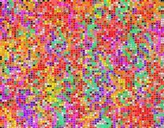 modern pattern - Google keresés