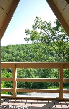 Marble Mountain Chalet - Chalets for Rent in Marble Falls