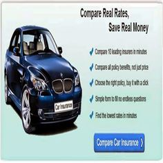 Cheap Auto Insurance Quotes Endearing Auto Insurance Quotes Phoenix Az  You Could Save Up To $400 On Your