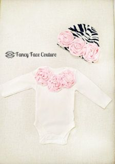 suuuper cute! option for baby girl:)