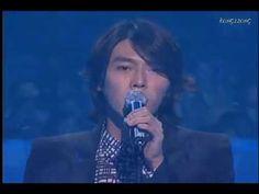 玄彬-You Raise Me Up  ( One Fine Day, Seoul 2010) 中字