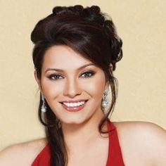 Diana Hayden (Indian, Film Actress) was born on 01-05-1973.  Get more info like birth place, age, birth sign, biography, family, upcoming movies & latest news etc.