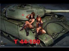 T 44 100
