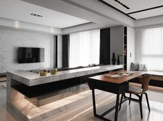 Incredible 27 Top Furniture Brands In Lebanon, Top 10 Home Decor Companies, Trendy 16 Best Furniture Oil For Wood House Design, Interior, Home Decor, Living Room Interior, House Interior, Modern Kitchen Design, Interior Design, Living Design, Residential Interior