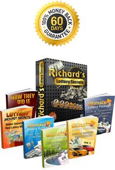 A Real Lottery #Training Created By A Real 7x Lotto Winner. | This is a 100% true and crafted offer using a REAL 7 time lottery winner! Richard Lustig has been featured on many MAJOR news publications such as Good Morning America, the Rachael Ray Show, 20/20, Ripley's Believe It Or Not.. Lotto Winners, Lottery Winner, Flip Cash, Lotto Winning Numbers, Ripley Believe It Or Not, Power Balls, Enter Sweepstakes, Good Morning America, Instant Access