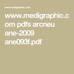 www.medigraphic.com pdfs arcneu ane-2009 ane093f.pdf