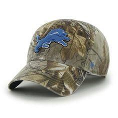 Oakland Raiders Camouflage hats