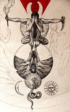 Tattoo Design Drawings, Tattoo Sketches, Art Sketches, Dark Art Illustrations, Dark Art Drawings, Body Art Tattoos, Sleeve Tattoos, Los Muertos Tattoo, Ps Wallpaper