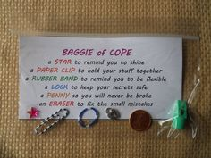 Knapsack Of Hope, Gag Gifts, Joke Gifts, Relay For Life, Childhood Cancer, Child Life, Me Time, Found Out, Girl Scouts