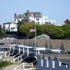 A View from Napatree Point - Taylor Swift Home - 2015