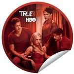 Got GetGlue? It Could Be the Next Big Thing | NY Report