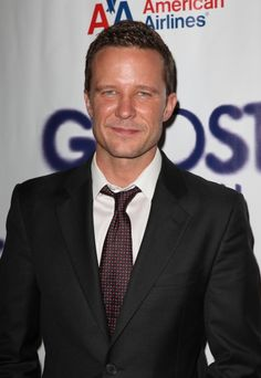Ghost Opening Night: Will Chase