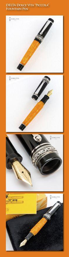 zoohot Jinhao 159/Pluma Estilogr/áfica Heavy Big Pen 3/piezas en 3/colores
