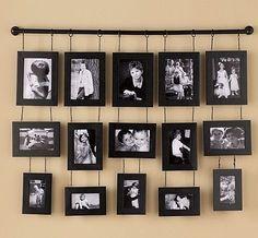 Studio Wall Easel Photo Framing Pinterest Walls And Display