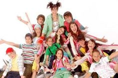 Chiquititas Singer, My Favorite Things, Wallpaper, Cami, Artist, Tumblr, Fictional Characters, Image, Mariana