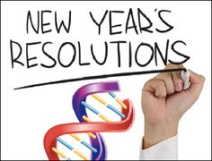 Starting the New Year off right So here we are on the first Sunday of 2015, and The Legal Genealogist stops to take stock on the DNA side of genealogy. What am I doing right, what am I doing wrong,...