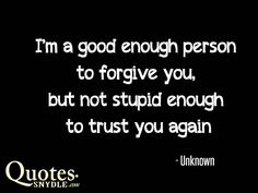 Cheating Girlfriend Quotes with Images
