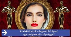 Can We Turn Your Most Beautiful Photo Into A Hollywood Beauty?