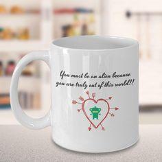 Valentines Gifts For Him, Valentines Day, Art Market, Eid, Cute Gifts, Ramadan, Panda, Boyfriend, Anniversary