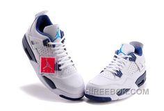 promo code b58e2 db540 Air Jordan 4 Columbia Achat Pas Cher, Price   73.00 - Reebok Shoes,Reebok  Classic,Reebok Mens Shoes