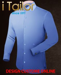 Design Custom Shirt 3D $19.95 maßgeschneidert jeans Click http://itailor.de/jeans/