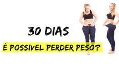 Resultado de imagem para Como perder peso e emagrecer com saúde