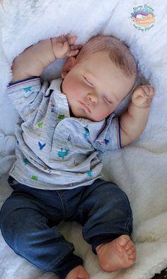 Bb Reborn, Reborn Baby Boy Dolls, Newborn Baby Dolls, Toddler Dolls, Reborn Dolls For Adoption, Reborn Babies For Sale, Baby Dolls For Sale, Cute Baby Dolls, Reborn Dolls For Sale