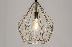 orientalische lampen bauhaus mit bunten glassteinen