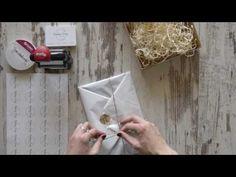 Kundenpaket Einpack Video