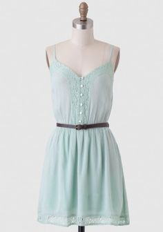 Cute Clothes & Affordable Vintage Inspired Clothing for Women - Mint | Ruche
