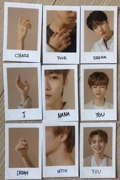 """제이 on Twitter: """"드림 각자 특정 부위 찍은 거 너무 좋다 런쥔 - 손등 점 재민 - 입꼬리 천러 - 귓볼 점 제노 - 눈물 점 지성 - 도톰 입술 해찬 - 얼굴이랑 목에 점… """" J Pop, Nct 127, Nct Dream Jaemin, Johnny Seo, Hip Hop, Jisung Nct, Jung Jaehyun, Na Jaemin, Greek Gods"""