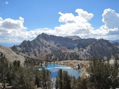 elko nv | Elko, Nevada: Ranches, Mines, and Mountains